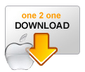 one2one-apple-support