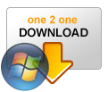 one2one-windows-support