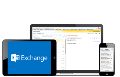 hosted-exchange-mailbox