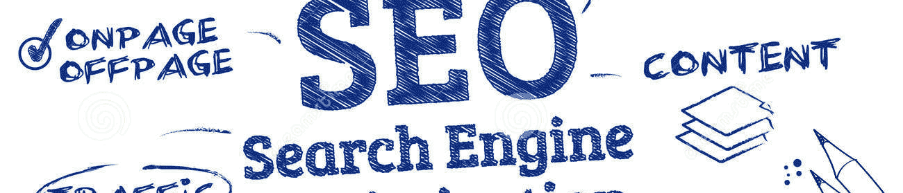 seo-search-engine-optimalisatie